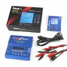 Зарядное устройство iMAX B6-AC B6AC