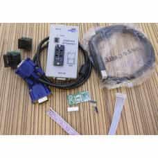 Программатор  RT809F  EPROM FLASH VGA ISP AVR GAL PIC