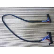 кабель к матрице LTA400WT FI-E30H