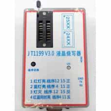 Программатор JT1199 USB для 24 25 серии