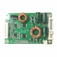 LED драйвер подсветки монитора для 26 -55  8-165 В CA-299