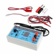 Тестер Blink проверка светодиодов LED подсветка