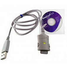 USB кабель Samsung PKT130