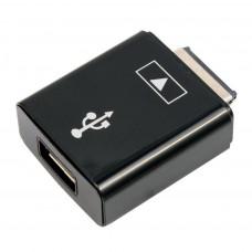 Переходник USB Asus Transformer OTG
