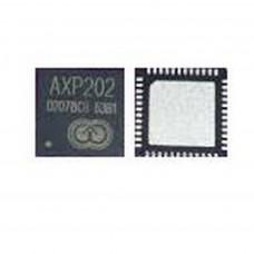 Микросхема X-Powers AXP202 для ноутбука