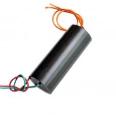 Катушка высоковольтная 3-6В до 400КВ