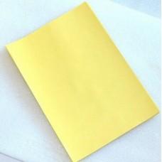 Термотрансферная бумага ЛУТ 1 лист