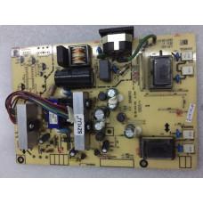 Блок питания Acer AL1916 AL1916W AL1916W ILPI-035