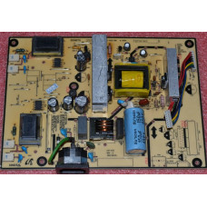 Блок питания  Samsung 220WM  ILPI-055 491151400100R