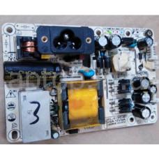 Универсальный блок питания монитора 12V 5V 2А SDL-213C