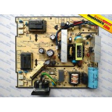 Блок питания ILPI-013 для  Samsung 720N