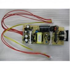 Универсальный Блок питания для монитора 5-12 Вольт 12V-3A 5V-3A