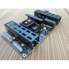 Универсальный блок питания  MLT198TX 260Вт 24в 12в