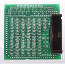 Сокет тестер  Процессора AMD 638 S1 CPU ноутбука