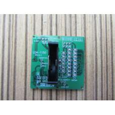 Сокет тестер Процессоров Socket INTEL 1150 PC