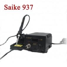 Паяльная станция SAIKE 937