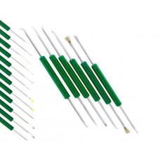 Набор вспомогательных инструментов для пайки SA-10