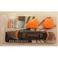 Инструмент для вскрытия JP-OP12 Открыватель
