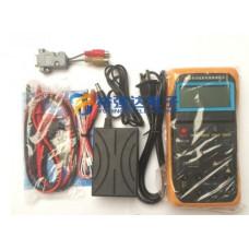 Прибор BR886AR ESR CCFL Стабилитрон Оптопоры VGA генератор