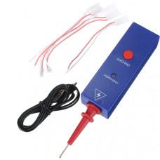 Тестер CCFL Ламп до 55 дюймов Большая мощность