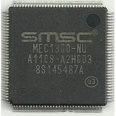 микросхема MEC1308-NU мульт SMSC