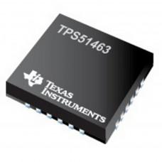 Микросхема TPS51463