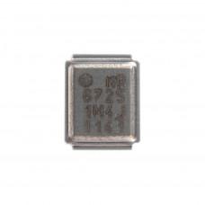 Транзистор IRF6725 (IRF6725MTRPBF)