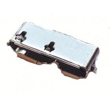 MICRO USB 3.0 А88