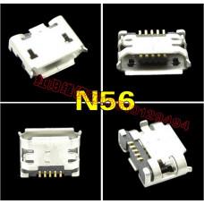 Micro USB N56