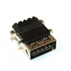USB 3.0 A181 ASUS K45VD N55S A85V X44L A45V