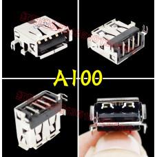 USB A100