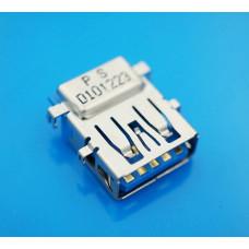 USB A55  Asus A45V K45VD N55S A85V 3.0