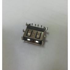 USB A57 Стандарт