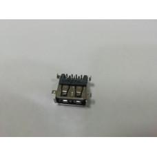USB A75 Стандарт