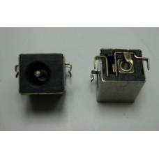 Разъем питания для ноутбука DC-060 1.65 HP DV4000-DV4450