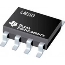 LM 393 SOP-8