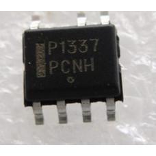 NCP 1337 SOP-7