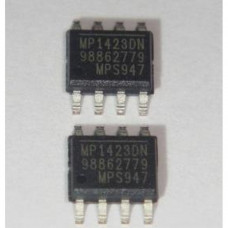 Микросхема MP1423DS