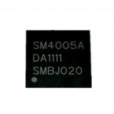 Микросхема DC-DC SM4005A
