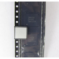 Микросхема DC-DC SM4108