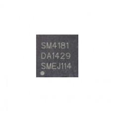 Микросхема DC-DC SM4181