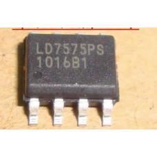 Микросхема LD7575PS