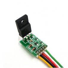 Универсальная замена ШИМ контроллеров замена 50 типов микросхем