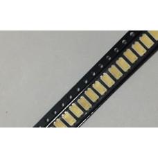Светодиоды LED 3 вольта  на Samsung 0.5 Вт размер  5630