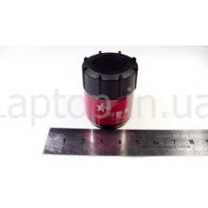 Термопаста в банке Star TX9100 30 гр