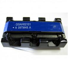Трансформатор QGAH02101 QGAH02107 QGAH02095 2243 140071