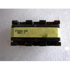 Трансформатор SPI 8TC00556