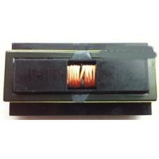 Трансформатор инвертора TM-09175