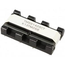 Трансформатор TMS91429CT  для мониторов Samsung