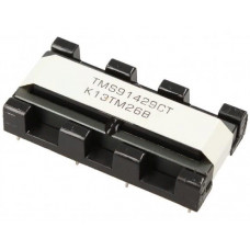 Трансформатор TMS91429CT для монитора